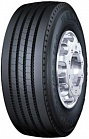 445/65R22.5 BARUM BT 43 169 K TBL прицеп.