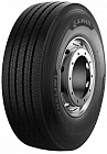 385/65R22.5 MICHELIN MULTI F 160 K TBL руль.