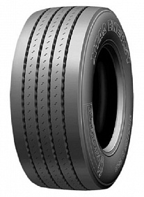 235/75R17.5 MICHELIN ENERGY XTA 2 143/141 J TBL