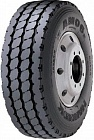 12.00R20 HANKOOK AM 06 154/150 K TT универс.