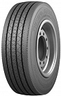 315/80R22.5 TYREX ALL STEEL FR 401 156/150 L TBL  руль.