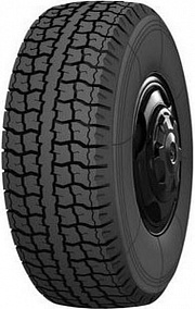 11.00R20 АШК FORWARD TRACTION 168 (300R508) 310 н.с. 16 PR 150/146 K TT универс.