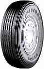 385/65R22.5 FIRESTONE FT 522 160 J TBL руль