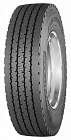 315/70R22.5 MICHELIN LINE ENERGY D 154/150 L TBL ведущ.