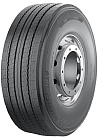 315/70R22.5 MICHELIN X LINE ENERGY Z 156/150 L TBL руль.